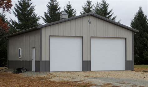 garage apartment plans simple minimalist home design