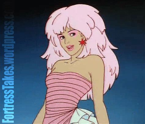 jem and the holograms episodes jem and the holograms 1985 1988 65 episodes f o r t r