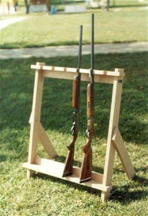 Google Bench Outdoor Gun Rack Plans Google Search Shop Stuff