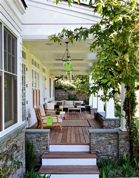 big front porch front porch ideas to add more aesthetic appeal to your