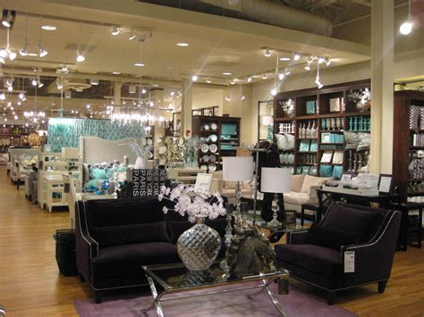 home decor stores orlando 6 decor shopping on a budget