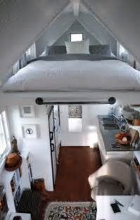 Tiny Homes Interior stay up to date with the tiny house movement