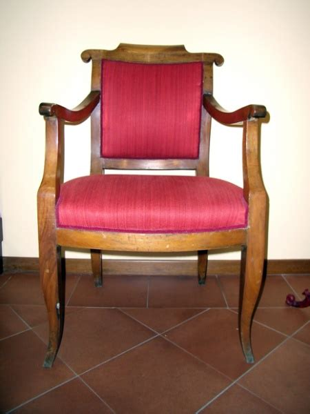 divani lucca rifacimenti divani poltrone sof 224 lucca toscana