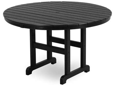 fixing patio chairs fixing patio furniture chicpeastudio