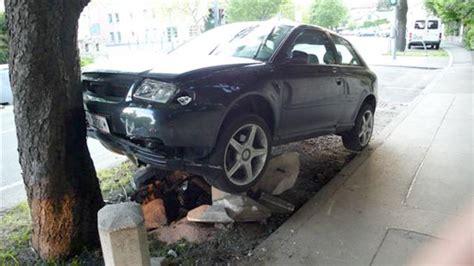 Auto Polieren Wie Geht Das by Parkschaden Das Motorline Blog