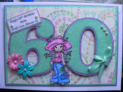 birthday cards to make for 60th birthday cards for alanarasbach