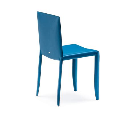 cattelan italia piuma edition restaurant chairs from cattelan italia