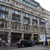 Westminster Mba Review by Of Westminster Salaries Glassdoor Co Uk