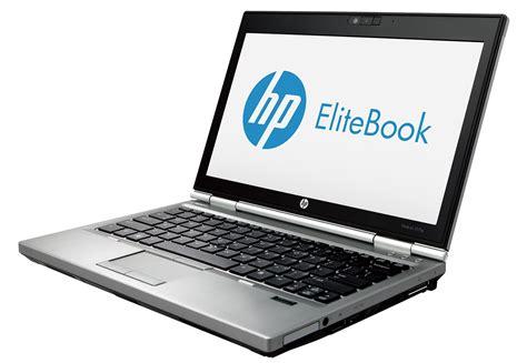 Laptop Hp Elitebook 2570p 1 hp elitebook 2570p refurbished laptops gigarefurb