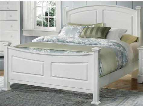 vaughan bedroom furniture vaughan bassett furniture company bedroom panel hb 4 6 5 0