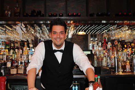 bartender in macau careers in manila philippines