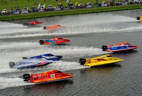 formula 2 race boats for sale mercury racing engines for powerboats