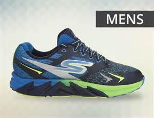 Sketcher Online Skechers Shoes Buy Skechers Shoes For Men Amp Women Online