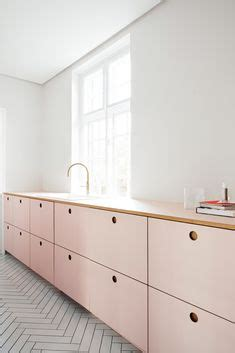 Badezimmer Selber Renovieren 4747 pin powerplustools gmbh auf werkb 228 nke