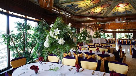 low cost wedding venues nj pantagis renaissance rentals in scotch plains nj