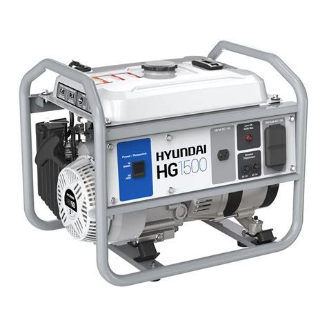 surge master scs14000 generator 12800w w honda gx690