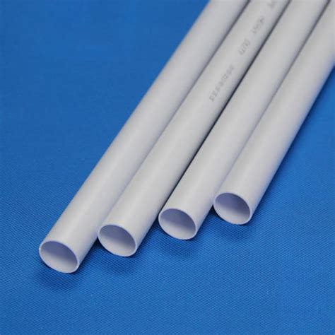 ls made from pvc pipe pvc pipe pvc electrical pipe manufacturer from thane