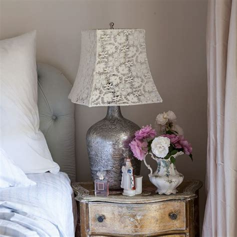 shabby chic ashwell 102 best images about ashwell at home shabby chic on gardens shabby chic