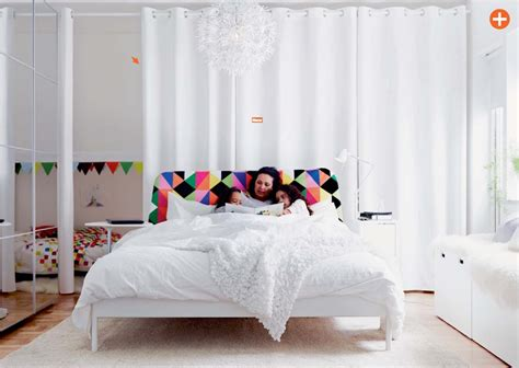 ikea room ideas ikea 2015 catalog world exclusive