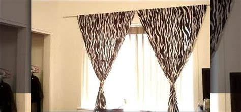 using command strips to hang curtains 1000 ideas about hang curtains on pinterest old wood