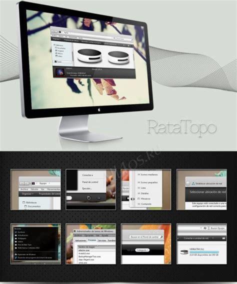 Rata Rata Laptop Apple mac os x el capitan â ñ ðµð ð ð ñ ñ ð ð ðµ mac os x ð ð ñ windows 10