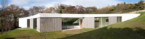 Ultra Modern Floor Plans galeria de resid 234 ncia e est 250 dio lara r 237 os f451