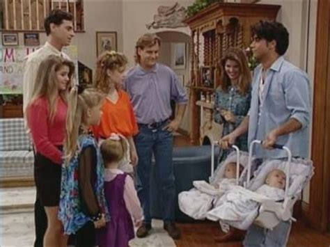house season 5 episode 11 full house season 5 1991 on collectorz com core movies