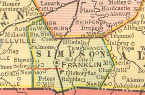 kentucky gold map kentucky gold map maps of usa