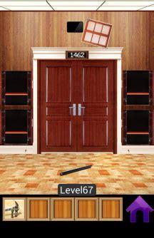 100 doors escape now walkthrough freeappgg 100 doors escape now level 67 walkthrough