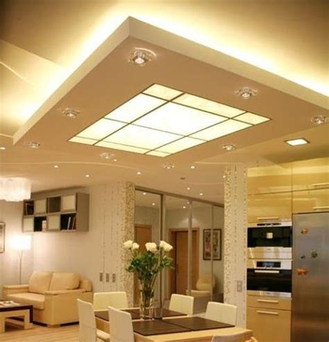 17 best ideas about suspended ceiling lights on