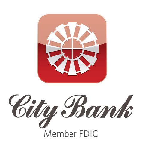 city plus bank city bank my wolfforth news