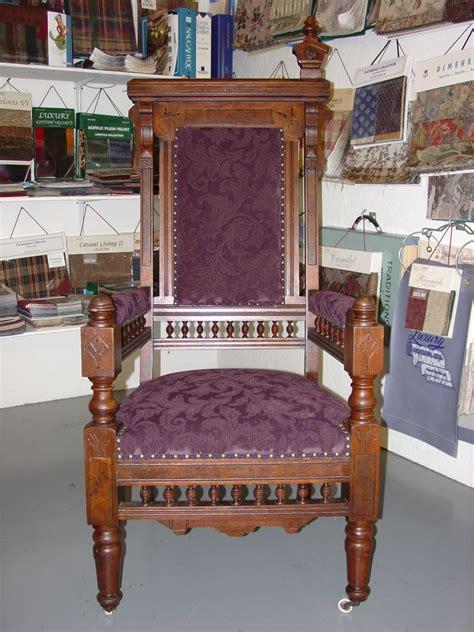 100 antique furniture stores in bangalore luxury