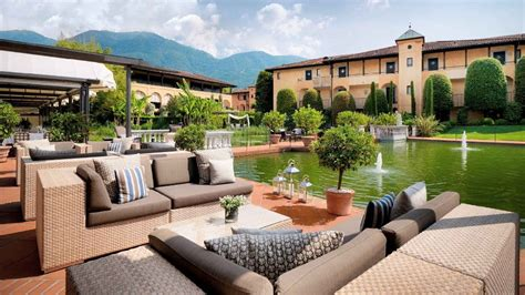 hotel giardino ascona 5 spa hotel giardino ascona great