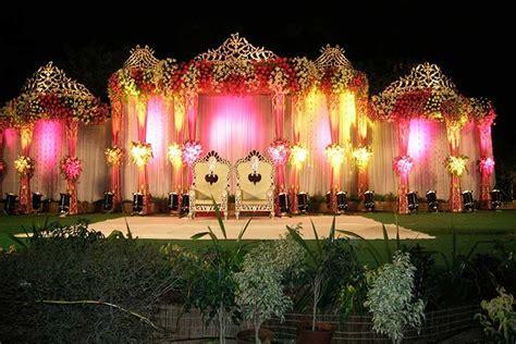 Wedding Flower Decorators In Bangalore: The Top 5 List
