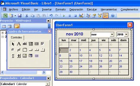 Calendario De Dorismar Userform Kalender Calendar Template 2016