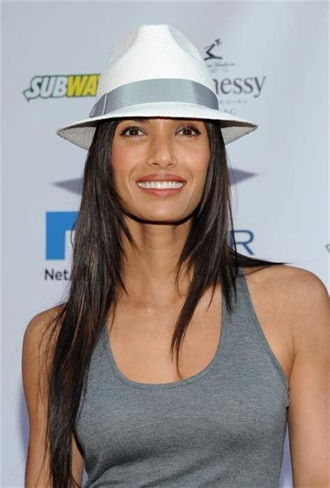 P Is For Padma by 25 Best Ideas About Padma Lakshmi On Padma