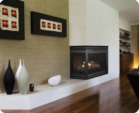 foyer gaz foyer au gaz foyer au gaz bois etc foyers