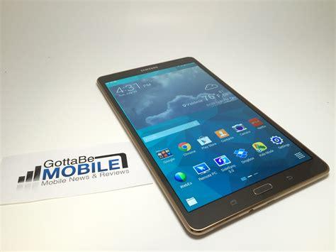 Samsung Tab Lolipop samsung galaxy tab lollipop update 5 things to