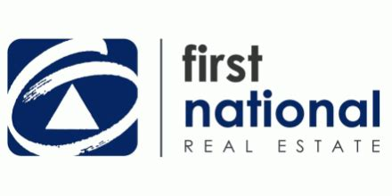 360 virtual tours created for the first national