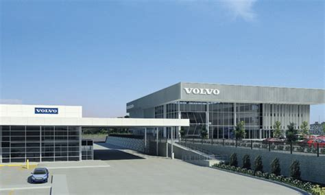 volvo sa head office volvo head office brisbane cars inspiration gallery