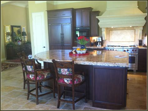 Refinishing Kitchen Cabinets Without Stripping by Refinishing Oak Cabinets Without Stripping Home Design Ideas