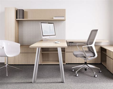 office furniture  tampa doctors healthcare office furniture