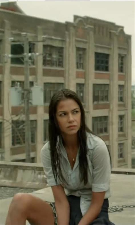 catalina zarate denis instagram brick mansions 2014 imdb autos post