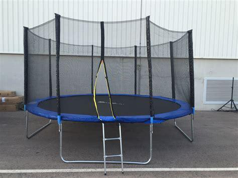 cama elastica madrid cama el 225 stica alquiler hinchables infantiles madrid tu