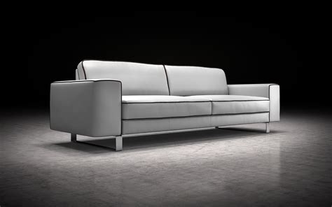 Waverly Sofa by Modloft Waverly Sofa Md806 102 Official Store