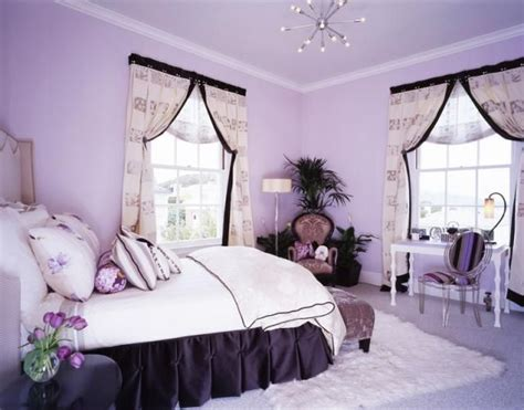 purple teenage bedrooms purple victorian teen bedroom modern victorian style