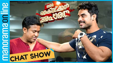 download mp3 from oru mexican aparatha oru mexican aparathe shows in bangalore mp3 11 19 mb