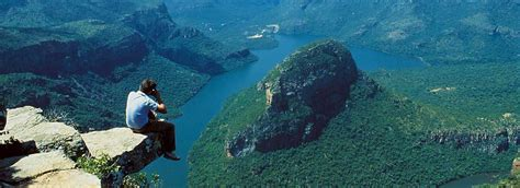 South Africa   Hazyview   Somak Holidays