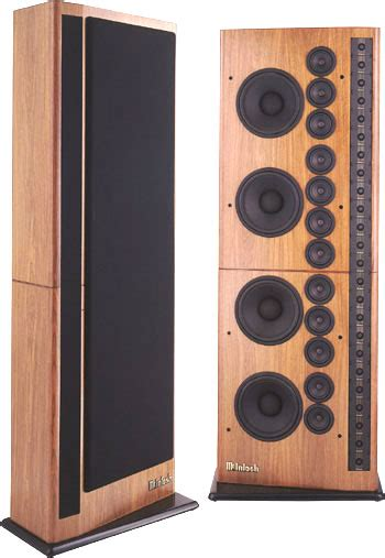 Build Your Own Stereo Cabinet My Experience With Column Systems