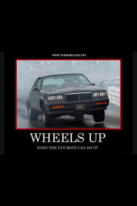 Drag Racing Meme - the gallery for gt drag racing memes